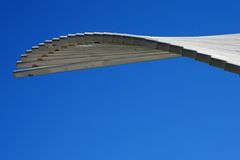 Milwaukee calatrava Stock Photos