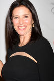 Mimi Rogers Royalty Free Stock Image