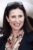 Mimi Rogers Royalty Free Stock Images