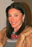 Mimi Rogers Stockbilder
