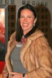 Mimi Rogers Stockfotos