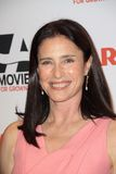 Mimi Rogers Stock Photos