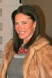 Mimi Rogers Stock Image