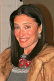 Mimi Rogers Stock Images