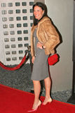 Mimi Rogers Royalty Free Stock Photo