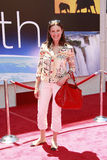 Mimi Rogers Royalty Free Stock Photos