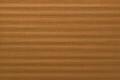 Mimicking light brown wood Royalty Free Stock Image