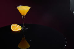 mimosa Foto de Stock Royalty Free