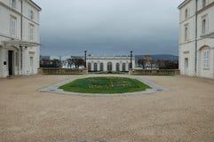 Min Trianon Fotografering för Bildbyråer