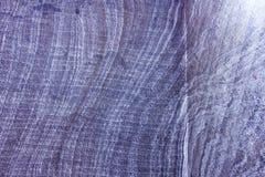 Mina de sal de Turda, romania Fotos de Stock