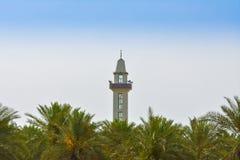 minaret photos stock