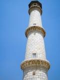 Minaret Zdjęcie Stock