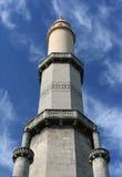 Minaret Image stock
