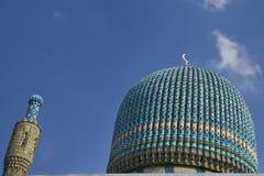 minaret photos libres de droits