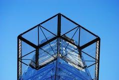 Minarete Fotos de Stock