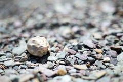 Minas de lata de Botallack em Cornualha Reino Unido Inglaterra fotografia de stock