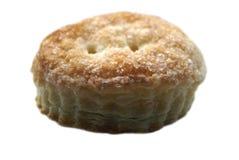 Mince pie. Christmas pie. sweet pie Stock Photo