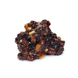 Mincemeat. Stock Images