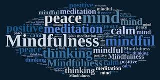 mindfulness-concept-illustration-word-mindfulness-concept-illustration-word-cloud-101775392.jpg