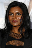 Mindy Kaling Royalty Free Stock Photography