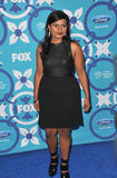 Mindy Kaling Stock Image
