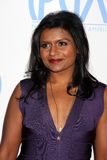 Mindy Kaling Stock Photos
