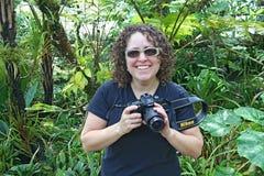 mindy photographer Stock Photos