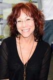 Mindy Sterling Stock Photography