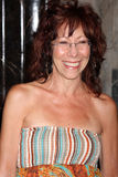 Mindy Sterling Stock Image
