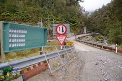 Mine de rivière de Pike Images libres de droits