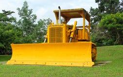 mineração Imagens de Stock