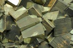mineraal Stock Foto's