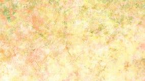 Mineraal, marmer, Elementen van deze oosterse de tekeningstechniek van I Ancien Marmeren textuur Mooi patroon Oosters art Marmeri stock illustratie