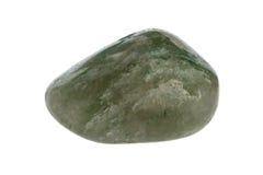 Mineraal opaal Stock Foto