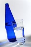 Mineraalwater 05 Stock Fotografie