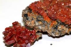 minerai Images stock