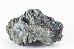 Mineral fotografering för bildbyråer