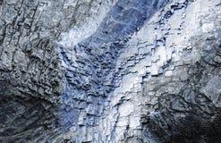 Mineral fotografía de archivo