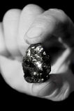 A mineral Stock Photography