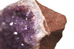 mineral Royaltyfri Bild
