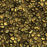 Mineral close up Stock Photo