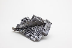 Mineral : Galenite royalty free stock photography