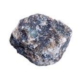 Mineral-Labrador Stockbilder