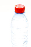 Mineral still water Stock Images