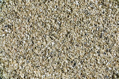 Mineral Vermiculite Samples for Production. Raw Mineral Royalty Free Stock Images