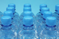 Free Mineral Water Stock Photography - 20691692