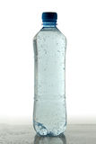 Mineral water. Royalty Free Stock Photography