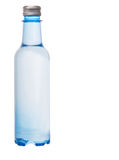 Mineral Water I Royalty Free Stock Photos