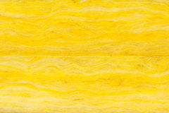 Mineral wool Royalty Free Stock Images