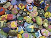 Mineralas Photo libre de droits